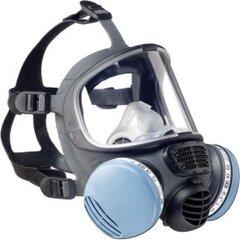 Mask PROMASK2