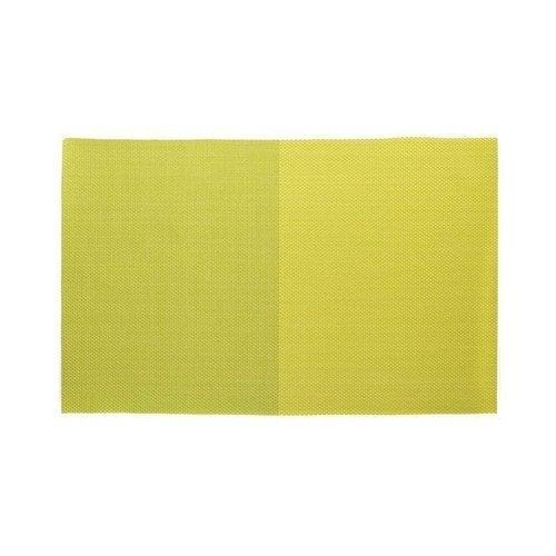 Lauakate Banquet roheline, 30 x 45 cm цена и информация | Laudlinad ja köögirätikud | kaup24.ee