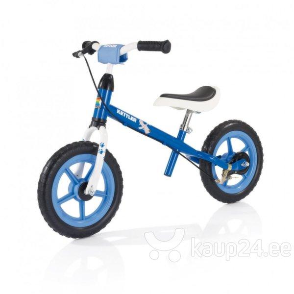 Jooksuratas Kettler Speedy 12 5 39 39 waldi blu