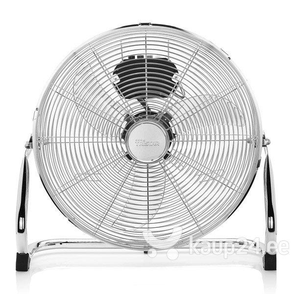 Ventiliaator Tristar VE5935 цена и информация | Ventilaatorid | kaup24.ee