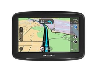GPS-seade TomTom Start 42 Europe