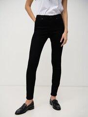 Naiste teksad Vero Moda hind ja info | Naiste püksid | kaup24.ee