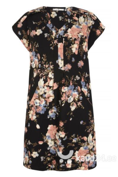 Naiste kleit Uttam Boutique, must8