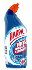 WC puhastaja HARPIC Original 750 ml