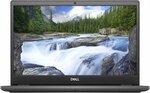 Dell Latitude 3410 (N002L341014EMEA) hind ja info | Sülearvutid | kaup24.ee