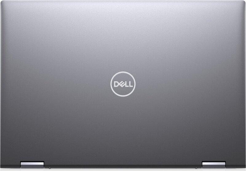 Dell Inspiron 14 5406 (5406-3024) Internetist