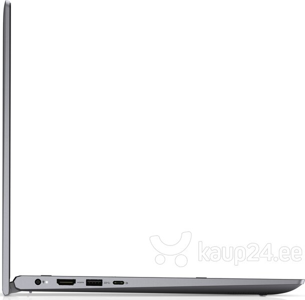 Dell Inspiron 14 5406 (5406-3024) tagasiside