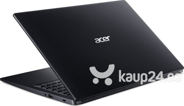 Acer Aspire 3 A315-57G (NX.HZREH.00D) tagasiside