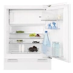 Int.külmik, Electrolux, A+, 82cm hind ja info | Külmkapid | kaup24.ee