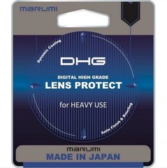 Kaitsefilter Marumi DHG Lens Protect 46 mm