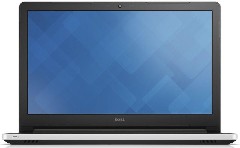 Sülearvuti Dell Inspiron 17 5000 (5759) hind ja info | Sülearvutid | kaup24.ee