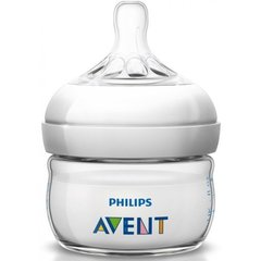 Lutipudel AVENT Natural 60ml PP SCF699/17, Philips AVENT