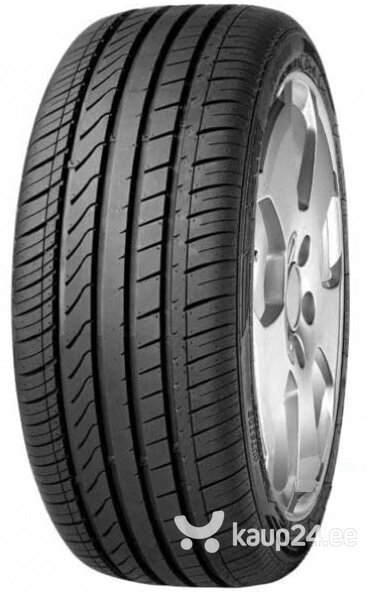 Atlas Sportgreen 2 235/55R17 103 W XL