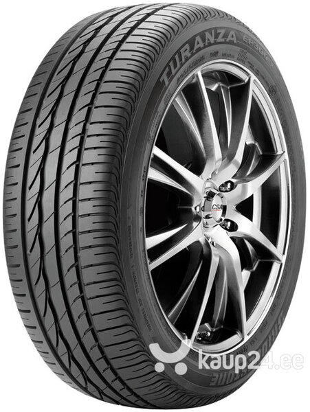 Bridgestone Turanza ER300 225/45R17 91 W FR MO