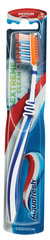 Hambahari Aquafresh Extreme Clean Medium