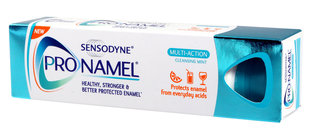 Зубная паста Sensodyne Pronamel Multi-Action 75 мл