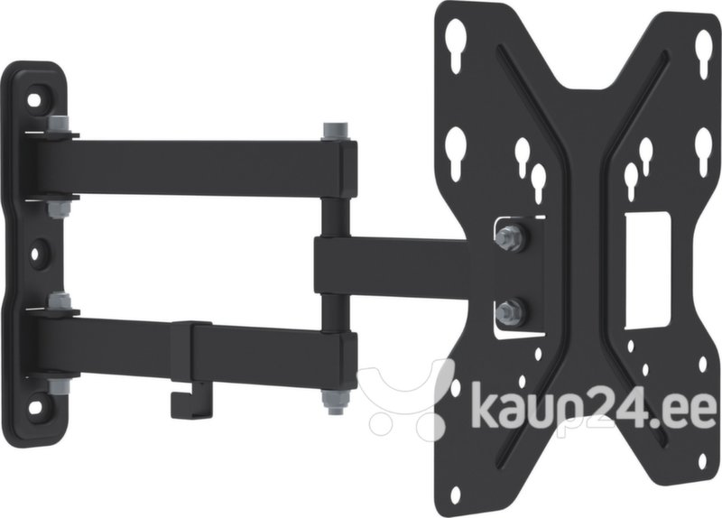 TV kinnitus SOFTLINE LDA11-223