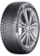 Continental ContiWinterContact TS 860 165/65R14 79 T