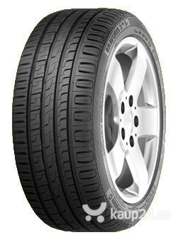 Barum BRAVURIS 3 295/35R21 170 Y XL цена и информация | Rehvid | kaup24.ee