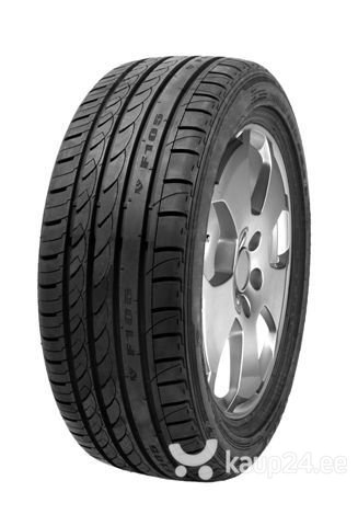 Autogrip F105 235/30R20 88 Y XL цена и информация | Rehvid | kaup24.ee