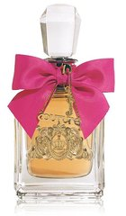 Juicy Couture Viva La Juicy EDP для женщин 100 мл