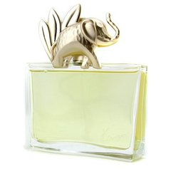 Parfüümvesi Kenzo Jungle Elephant EDP naistele 50 ml
