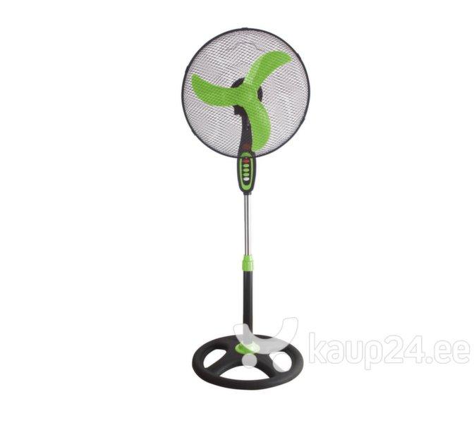 Ventilaator Beper VE100A цена и информация | Ventilaatorid | kaup24.ee