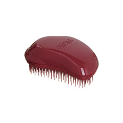 Juuksehari Tangle Teezer Thick & Curly