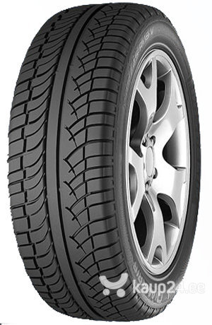 Michelin LATITUDE DIAMARIS 285/45R19 107 V * цена и информация | Rehvid | kaup24.ee