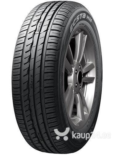 Kumho KH27 215/65R15 100 V XL цена и информация | Rehvid | kaup24.ee