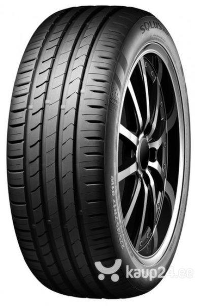 Kumho HS51 205/45R17 88 W XL цена и информация | Rehvid | kaup24.ee