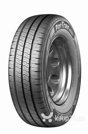 Kumho KC53 215/70R16C 108 T цена и информация | Rehvid | kaup24.ee