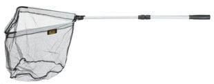 Liblikavõrk XQ Max, 180 cm hind ja info | Kahvad, sumbad | kaup24.ee