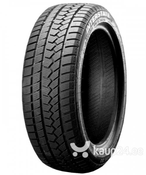 Interstate DURATION 30 245/40R18 97 H XL цена и информация | Rehvid | kaup24.ee