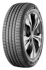 GT Radial Savero SUV 235/55R17 99 V