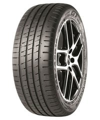 GT Radial SportActive 245/45R17 99 W XL