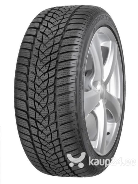 Goodyear Ultra Grip Performance 2 235/45R17 97 V XL FP цена и информация | Rehvid | kaup24.ee
