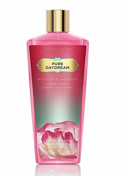 Dušigeel Victoria's Secret Pure Daydream naistele, 250 ml hind ja info | Lõhnastatud kosmeetika naistele | kaup24.ee