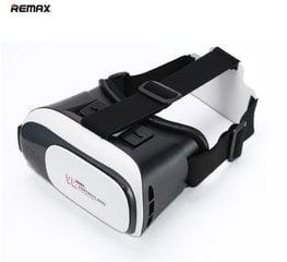 Vitruaalse reaalsuse prillid Remax RT-V01 3D цена и информация | Nutiseadmed ja aksessuaarid | kaup24.ee