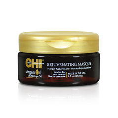 Juuksemask CHI Argan Oil 237 ml