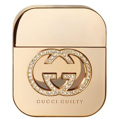 Tualettvesi Gucci Guilty Diamond EDT naistele 50 ml
