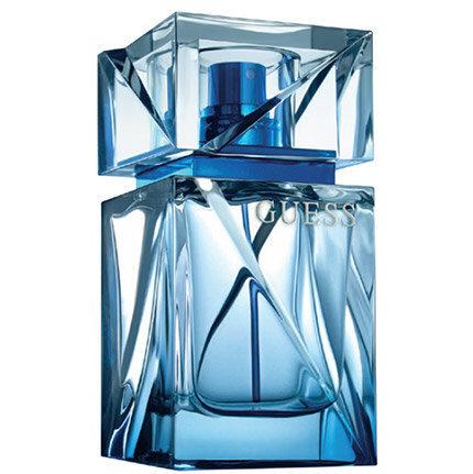 Tualettvesi Guess Night EDT meestele 30 ml hind ja info | Meeste lõhnad | kaup24.ee