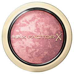 Румяна Max Factor Creme Puff Blush, 1 шт.