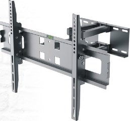 TV kinnitus OPTICUM AX HAMMER, 23''-70''