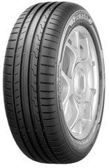 Dunlop SP BLURESPONSE 195/65R16 95 H XL