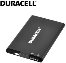 Aku Duracell J-M1, sobib Blackberry telefonidele hind ja info | Aku Duracell J-M1, sobib Blackberry telefonidele | kaup24.ee