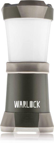 Kämpingulamp Mactronic 420+44lm Warlock цена и информация | Taskulambid, prožektorid | kaup24.ee