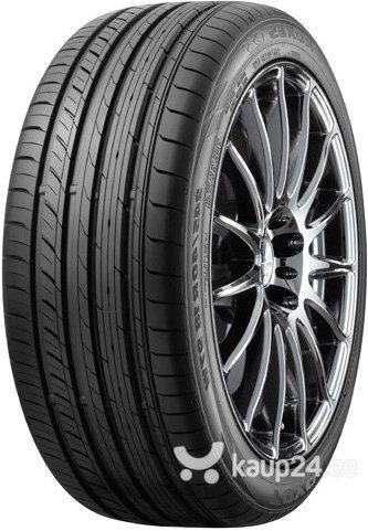 Toyo Proxes C1S 225/50R17 98 W XL цена и информация | Rehvid | kaup24.ee