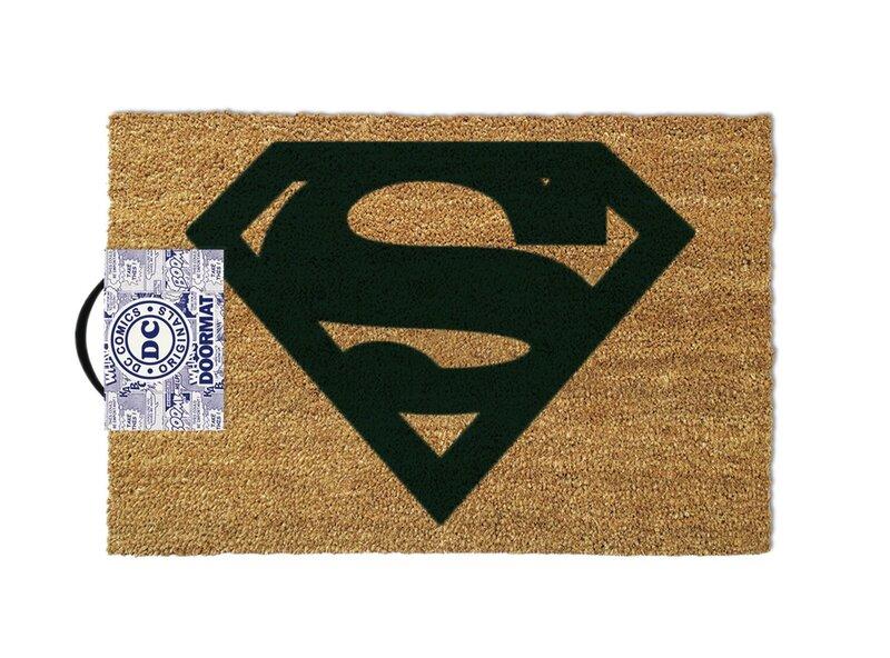 Jalamatt SUPERMAN