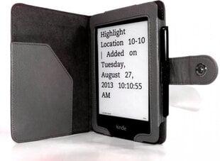 Чехол C-Tech для модели Kindle Paperwhite